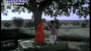 Fer Milanga Song From Rajasthani Movie Mhari Pyari Chanan By Rawal Solanki.mkv