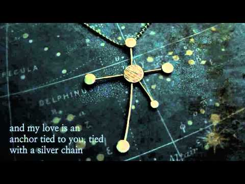 Southern Cross | Crosby, Stills & Nash | Lyrics ☾☀