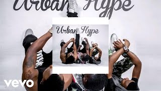 Urban Hype - Paloma (AUDIO)