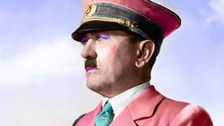 27 Hitler Facts You Didn't Know