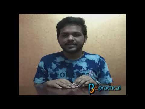 Job Guarantee Courses In Bangalore