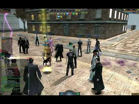 Αποτέλεσμα εικόνας για matrix online
