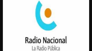 Susana Rinaldi - El patio de la morocha