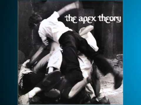 The Apex Theory  Apossibly