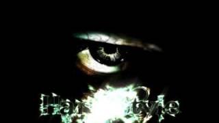 Zatox & Nikita - Poltergeist