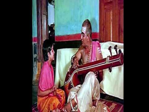 Shankara Naadasharirapara in Telugu language by Anton - from Sankarabharanam (1979 Telugu film).