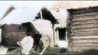 Le choc 1940-1941    3/6
