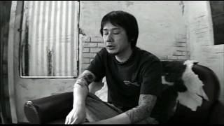 横山健 [NO MUSIC,NO LIFE. メイキング] 横山健 検索動画 29