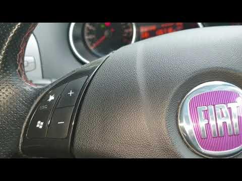 Fiat Bravo Tips And Tricks!