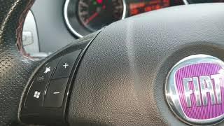 Скачать Fiat Bravo Tips And Tricks