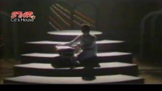 Larsha Mingarhar - Sardar Ali Takkar - Pashto Classic Songs