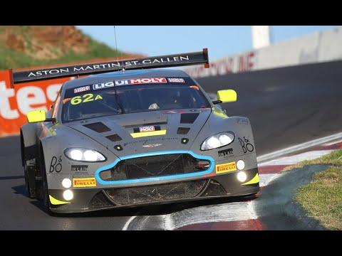 Assetto Corsa Competizione New Tracks and a bit of sound Porn #bringbacktheV12 |