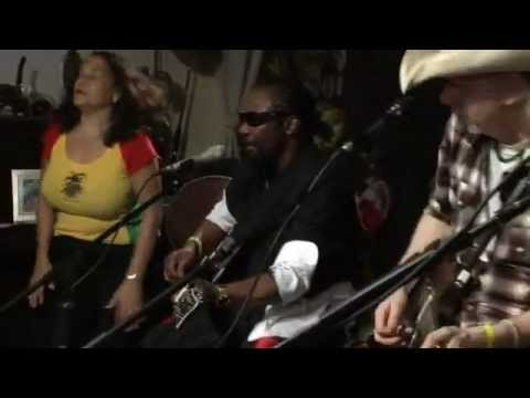 Live from Daryl Hall's house - 54-46 Was My Number (with Toots and the Maytals)