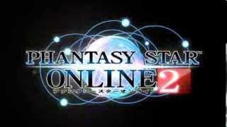http://www.4gamer.net/games/120/G012075/20131122008/ セガは本日(2013年11月22日),サービス中のオンラインRPG「ファンタシースターオンライン2」で12月18日.