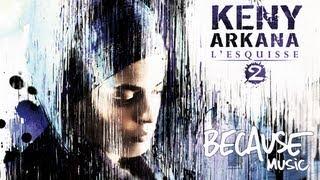 Keny Arkana - Les Murs se Resserrent (feat. Paps & Le Gonz)
