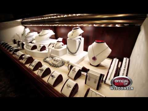 AC Zuckerman Jewelers - Best Custom Designer & Expert Jeweler - Wisconsin 2011
