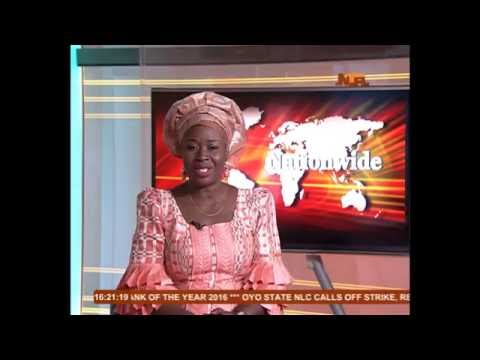 Nationwide News 26/07/2016