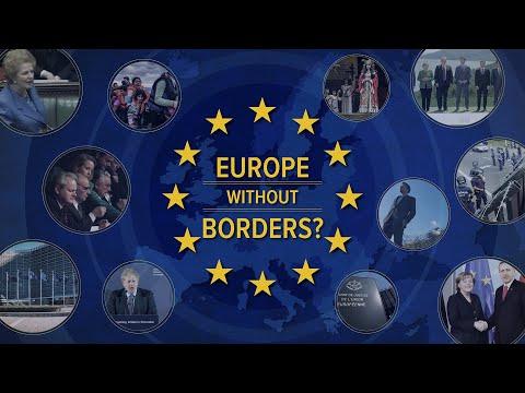 europe-without-borders?-|-hkux-on-edx