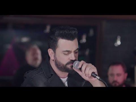 Zalim - Cihan Yıldız Akustik Performans