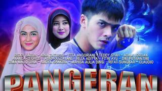 Video Lagu pangeran cinta download MP3, 3GP, MP4, WEBM, AVI, FLV Juli 2018