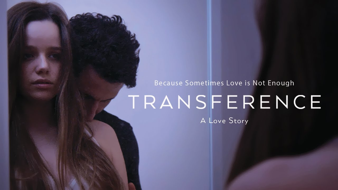 Download Transference: A Love Story (FULL MOVIE)