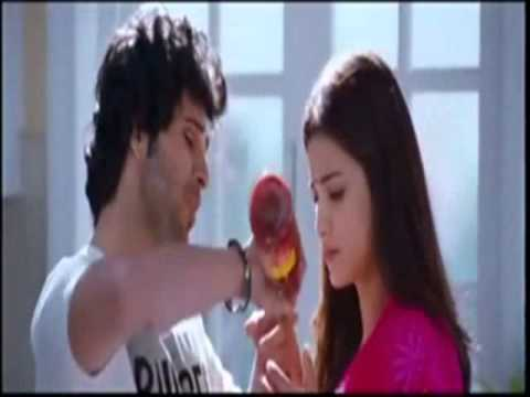 My Top Favourite Bollywood Songs For Jan 5th 2014 (Old and New)