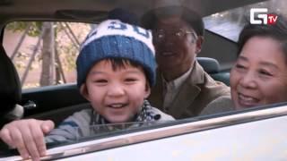 «Авто Премиум» - DongFeng: Китайцы в городе! (Part 5)