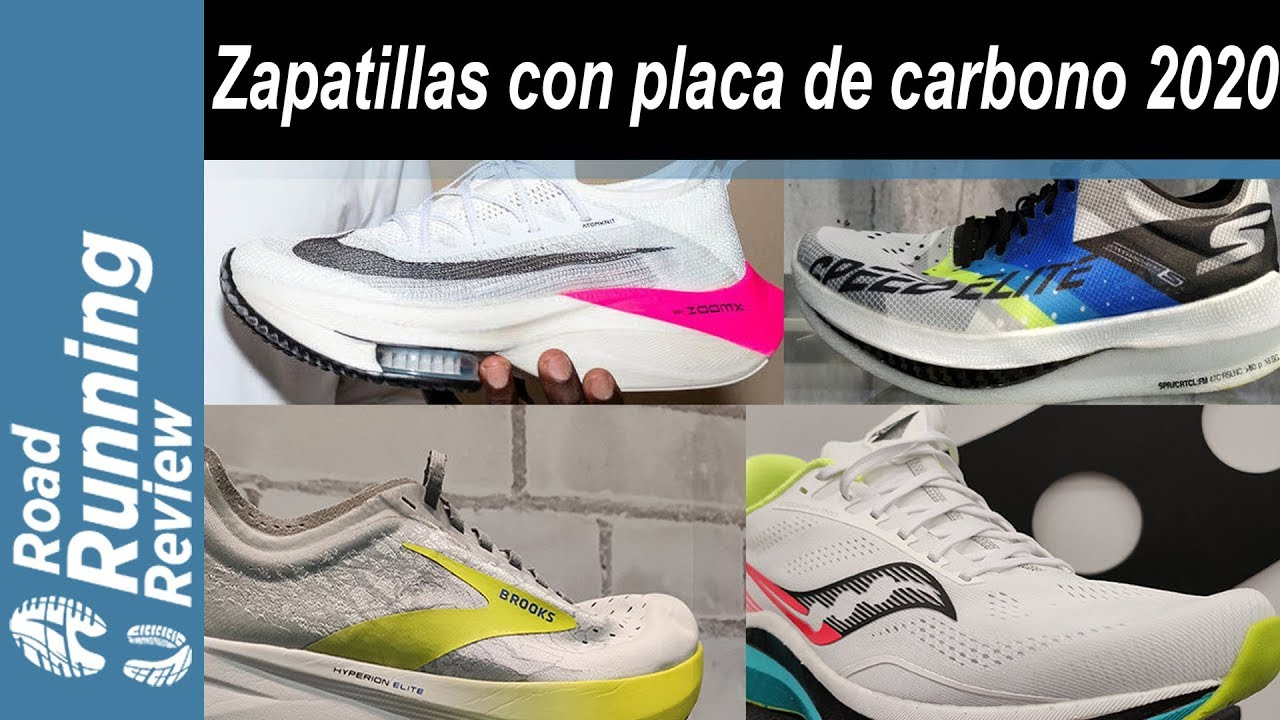 zapatillas nike brooks