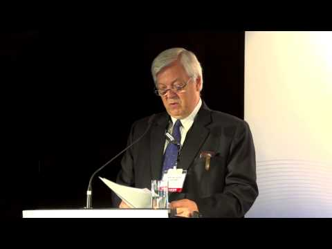 IATA: Outlook on the liberalisation of the ASEAN skies