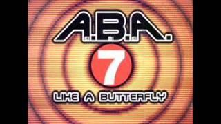 A.B.A. 7 - Like A Butterfly (2000)