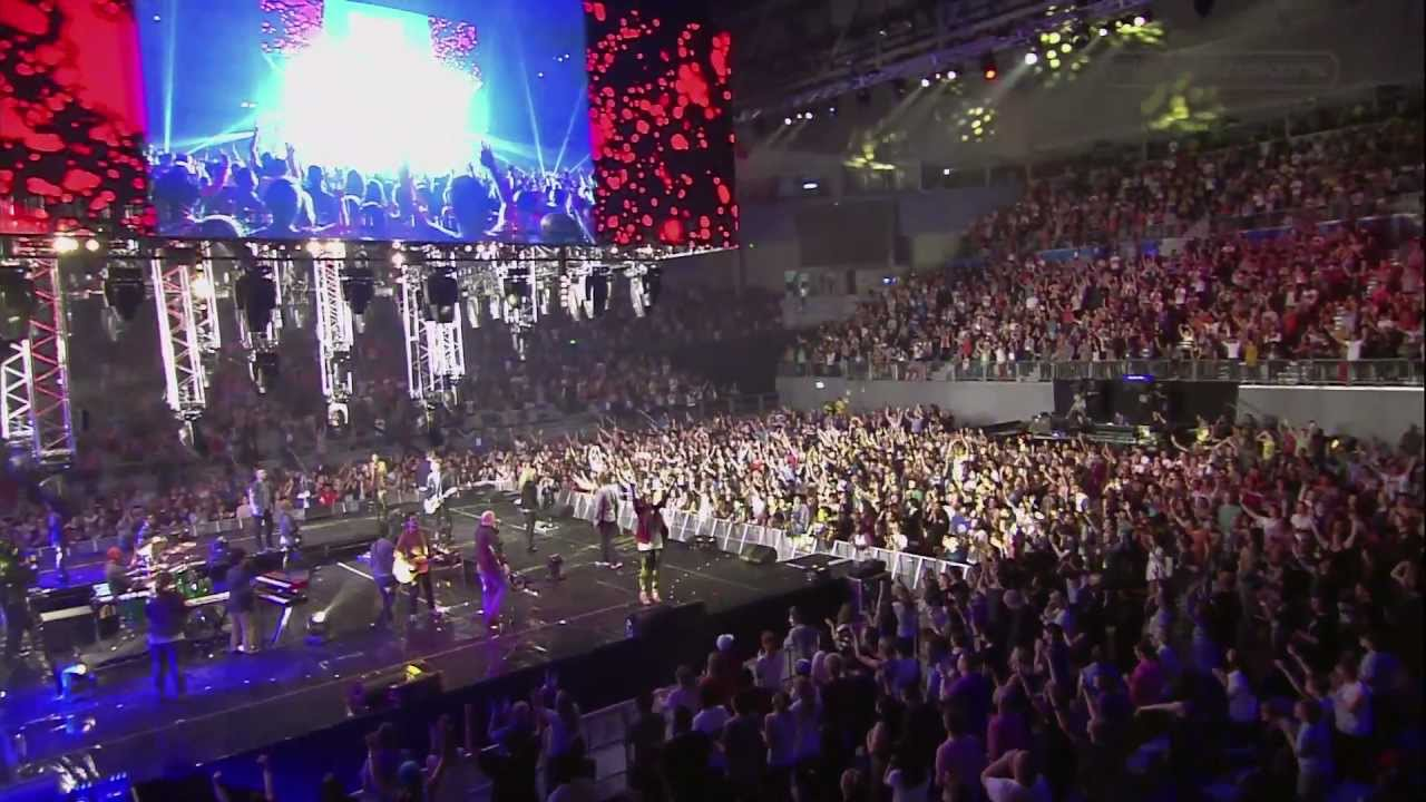 The anthem full song planetshakers youtube hexwebz Images