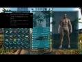 Ark PS4 Random Server Stream