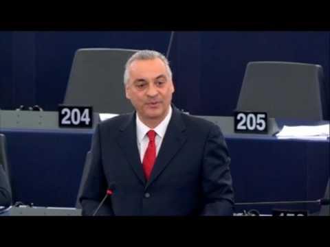 Σπυράκη - Καϊλή - Κεφαλογιάννης για την πρόοδο του ελληνικού προγράμματος - 4.4.2017