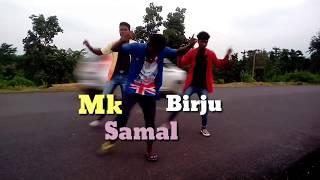 """Nawa nawa madwa """"mk dance group""""!!MK!!"""