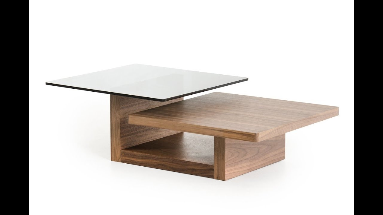 Woodworking Projects For Beginner