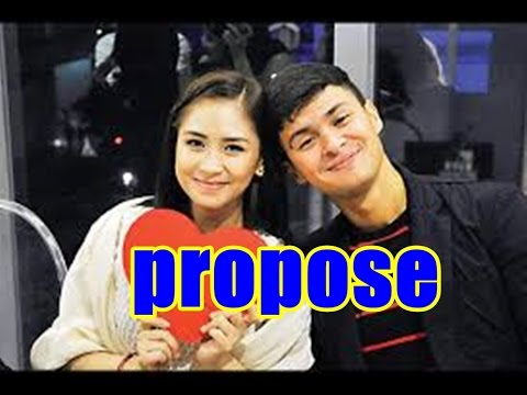Matteo Guidicelli Still Not Telling When He Will Propose To Sarah