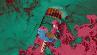 wamlambez---bon-eye-presents-jack-rooster-and-the-decimators