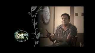 Goli Soda Official Theatrical Trailer