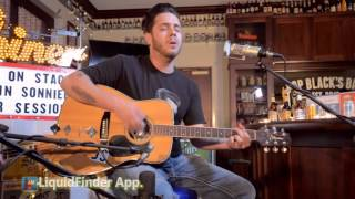 Dustin Sonnier - 'Neither Do I' | Shiner Sessions
