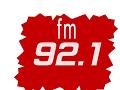 Download Transmisión en directo de RADIO 92.1 MP3 song and Music Video