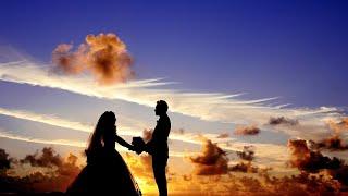 Erika & Kwon wedding strea…