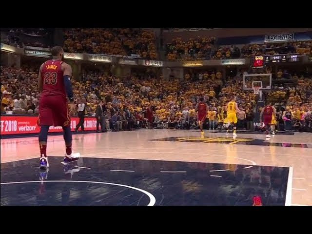 lebron-james-quits-on-cavs-and-his-teammates-during-game-3-vs-pacers