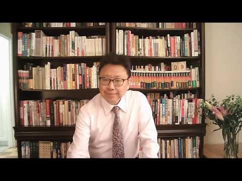 陈破空:美中谈判最后时刻,习近平突然召开公安大会。王沪宁趁机夺权!大清粮仓