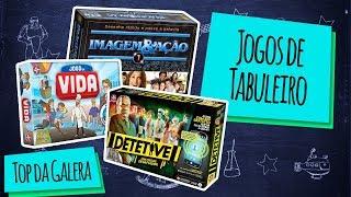 o Jogo De Tabuleiro ideal Magilano skyjo o melhor jogo de cartas para crianças e adultos