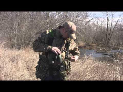 Turkey Hunting Tips