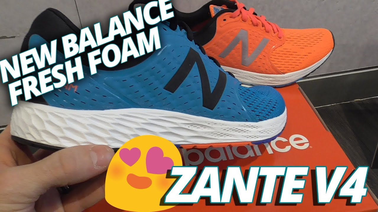 zante v4 new balance