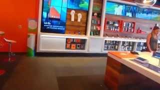 Проблема с мобильным телефоном at&t FloridaYalta 03.07.2015