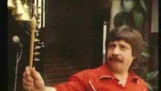 Triana - Sr. Troncoso (directo)