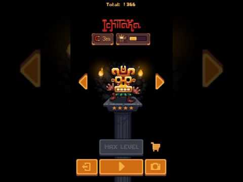 Redungeon - Ichitaka Abilities [update 2.8]