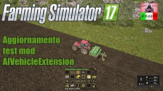"[""Greg79"", ""farming simulator"", ""Farming Simulator 17"", ""fs15"", ""test map"", ""farming"", ""serie"", ""test mod"", ""xbox one"", ""youtube"", ""ps4"", ""pc games"", ""ls17"", ""allevamento"", ""Mods"", ""gameplay full hd ita"", ""steamcommunity"", ""mezzi agricoli"", ""SIMULATOR"", """